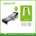 Elektrische Ganzkörper-All-in-One Jade Thermal Gesundheit Massage Bett