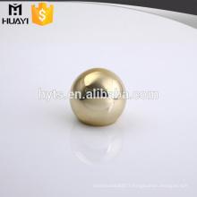 wholesale round ball perfume caps for perfume bottle
