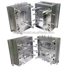 OEM die cast mould making/die casting tooling