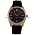 New Style Quartz Fashion Alloy Watch Hl-Bg-078