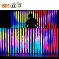 نظام التحكم DMX DJ Booth LED Pixel Tube