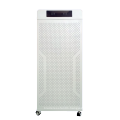 distributor commercial color cleaner china ce cadr 800 business brands best design battery household air purifier baby