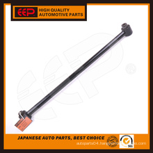 Auto steering Rear axle rod for mazda 323BJ C100-28-620A