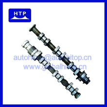 Low price Diesel Engine Parts Custom Design Camshaft assy for CHERY QQ3 372-1006020 372-1006060