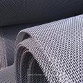 EN1.4539 40 50 60 80 100 Mesh 904L Súper malla de alambre de acero inoxidable usada para la olla de salsa de soja
