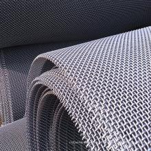130 150 160 180 Malla 2520 tela de malla de acero inoxidable con resistente al calor