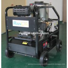 4000PSI high pressure cleaner