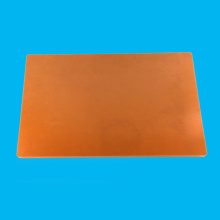 Best Electrical Temperature-Resistant Bakelite Sheet