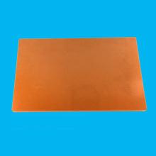 Лучший электрический термостойкий бакелитовый лист