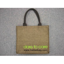 Jute Pet Mix Bag (HBJP-003)