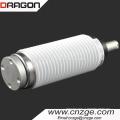 ZW8 вакуумные дугогасительные в 11кв автомат защити цепи части 202А