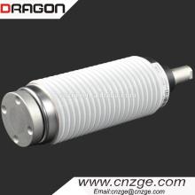 Interruptor de vácuo 11kv no fabricante do disjuntor 202D