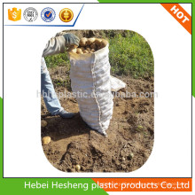 PP woven Big Bulk Jumbo Bags used for potato