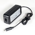 OEM 42V 2A Electric Bike Battery Charger