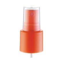 Dispensador de pulverizador de soplador de niebla de plástico Nikita 24/415 (NS07)