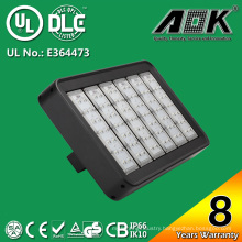 8 Years Warranty High Brightness 240W LED Flood Light