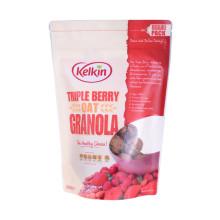 embalagem de especiarias no atacado para alimentos pequenos sacos de especiarias