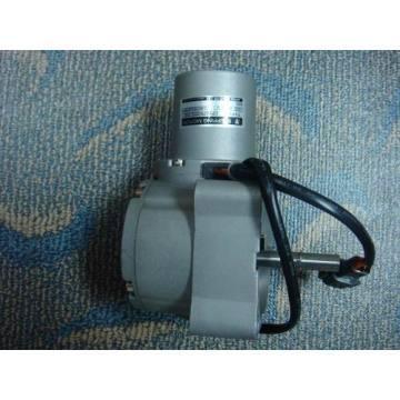 Bagger Throttle Motor-Katze, Komatsu, Hitachi, Volvo, Hyundai, Liugong, Sany