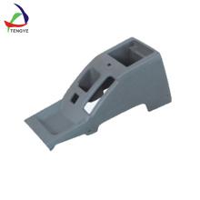 ISO9001: 2008 Fábrica ABS vacío formando partes de cuerpo de plástico ATV
