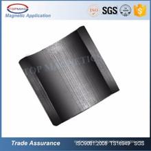 TOPMAG Black permanent Ferrite magnet 1000w ferrite inverter transformers