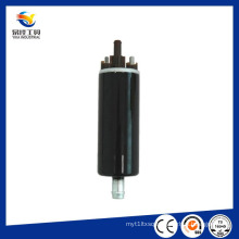 High-Quality Auto Parts Engine 12V Fuel Pump Price