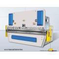 Machine de freins hydrauliques WC67Y
