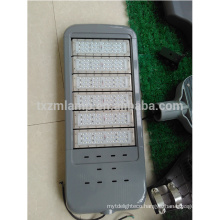 Factory direct sell led street light outdoor street lamps how much do street lights cost