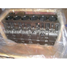 Diesel Engine Block for Cummins 6ct