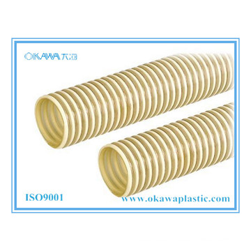 Flexible PVC Suction Hose in 50mm From China Quality Supplier