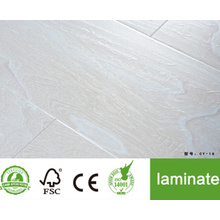 Fortune Collection Laminate Floor