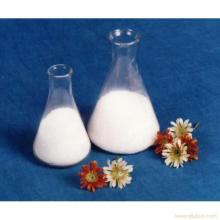 CAS No: 73-22-3 Amino Acids L-Tryptophan
