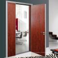 Massivholz Tür Design, Haupteingangstür, Furnier Zimmertür