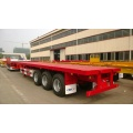 new car carrier semi trailer for sale