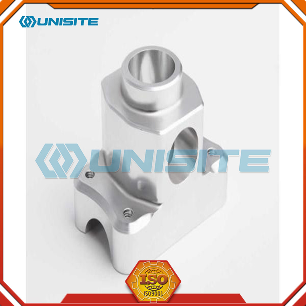 Small Cnc Machining Milling Parts price