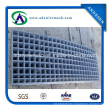 Factory Direct Sell Hog Panels/Feedlot Panels/Livestock Panels