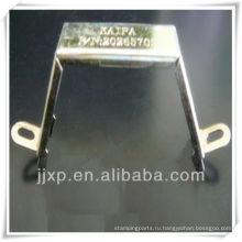 Металлический оцинкованный штамп из Цзюцзяна, Китай