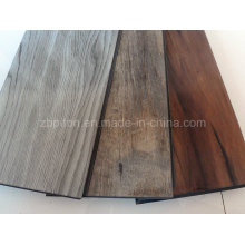 Elegant Durable Commercial PVC Vinyl Flooring