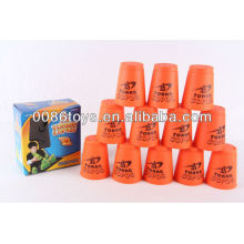 Rapid Cups Speed Stack Cup