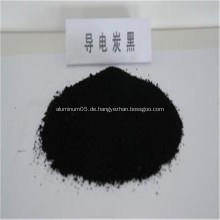 Reifenmaterial Carbon Black Granular