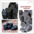 High Quality Japan Binchotan Hardwood Barbecue White Charcoal