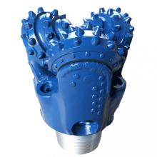 jurnal disegel bantalan tricone rock drill bit
