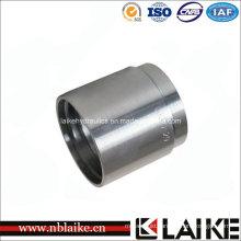Best Seller Hydraulic Ferrule for SAE100 R2 Hose (03310)