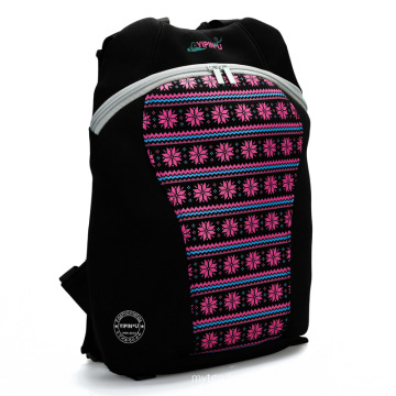 Fashion Backpack for Women with Mobile Pocket