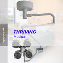 Больничный светодиодный светильник для хирургии