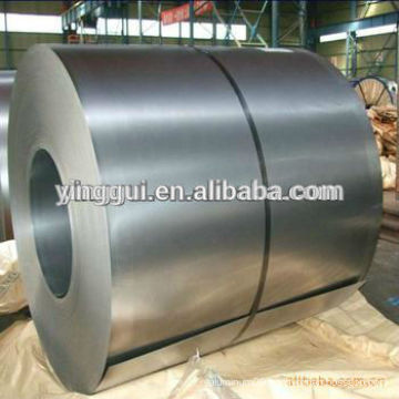 Coated 6000 Series 6063 Aluminum Alloy Coil - Extensive application Manufacturer/Factory direct supply