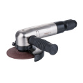 "Popular 4"" Industrial Pneumatic Angle Grinder"