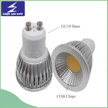 85-265V E27 Gu5.3 GU10 LED Bulb Sopt Light