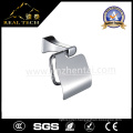 Stainless Steel Suction Toilet Tissue Holder