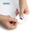 Lâminas de limpeza de lentes eletrônicas personalizadas