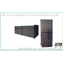Luftvorwärmer des Rohrluftwärmetauschers (SG-65-40-5000)